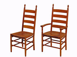 shaker dining room chairs shaker dining room chairs