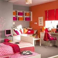 pink and orange bedroom charming color showcase orange pink and orange  bedroom color showcase pink orange . pink and orange bedroom ...
