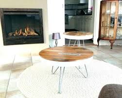 fireproof hearth rugs target half round fireplace rug black ember 6 wool white fire resistant uk hearth mat fireplace rug rugs awesome wool