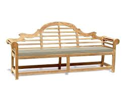 72 bench cushion outdoor bench cushion cushions inches com 72 inch bench cushions indoor