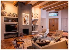 arizona interior design ideas