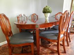 dining room sets for sale in chicago. outstanding craigslist chicago dining room set 80 about remodel sets with for sale in :