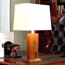 wood veneer lamp shade awesome wood lamp shade and wood veneer lampshade for diy wood