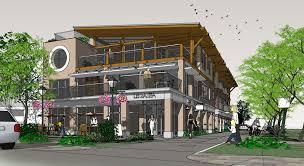 architecture building design. Delighful Building Legasea Mixed Use In Architecture Building Design O