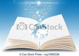 creative book csp15905336