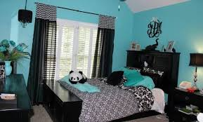 Small Picture Bedroom Ideas For Teenage Girls Teal Harah eitnewhomecom