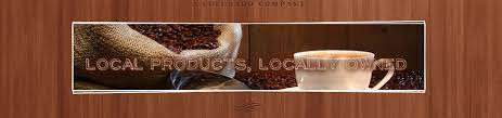 All of our drinks are hand crafted by trained baristas. 303 Coffee Company Home Facebook