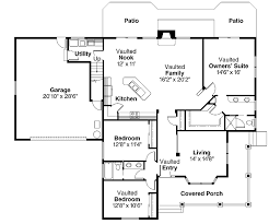 house plans under 2000 square feet home planning ideas 2017