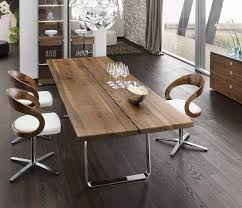 large size of kitchen round dining table designs modern wood and metal dining table contemporary glass