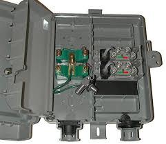 phone nid box wiring diagram on att phone box wiring diagram phone nid box wiring diagram on att phone box wiring diagram