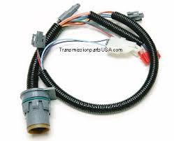 saturn vue wiring harness image wiring 2006 saturn vue wiring harness tractor repair wiring diagram on 2006 saturn vue wiring harness