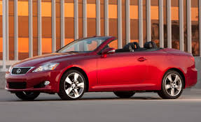 Lexus IS Reviews - Lexus IS Price, Photos, and Specs - Car and Driver