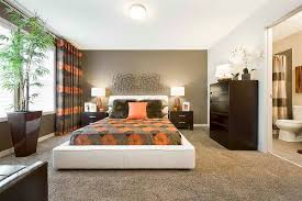 carpet designs for bedrooms. 18 Attractive Flooring Ideas For A Total Floor Makeover In The Bedroom Carpet Designs Bedrooms M