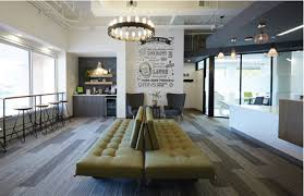 dental office design. A Well-conceived Design Enhances Your Professional Image, Makes Practice More Efficient, Improves Productivity, And Ultimately Builds Profitability. Dental Office E