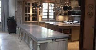 masonry works concrete countertops installation home repair br masonry new jersey