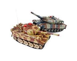 <b>Радиоуправляемый</b> танковый бой <b>Huan</b> Qi - купить в Санкт ...