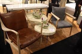 picture of furniture designs. Woodworking Design Unique Wooden Furniture Designs Wood Cool Picture Of D