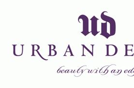 urban decay cosmetics logo. urban decay logo cosmetics