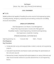 Word Format Resume Resume Format In Word Format Download Resume
