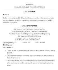 Word Format Resume Resume Format In Word Format Download Resume