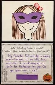 halloween essay  halloween essay halloween essay
