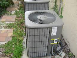 lennox ac. troubleshooting an air conditioning unit | grihon.com ac, coolers \u0026 devices lennox ac