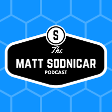 The Matt Sodnicar Podcast