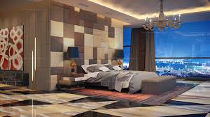 WELCOME TO REAL-VISUALS. 3D Architectural Rendering, 3D Interior Design ...