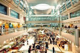 سوق دبي الحرة   مطار دبي الدولي