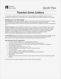 Curriculum Vitae Vs Resume Inspirational Inspirational Cover Letter