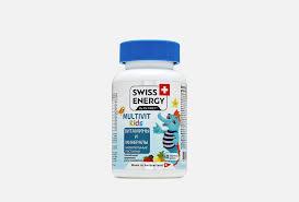 <b>SWISS ENERGY</b> | «Золотое яблоко» - интернет-магазин ...
