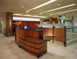 office reception decor. Office Reception Interior Design \u2013 Area Decor S