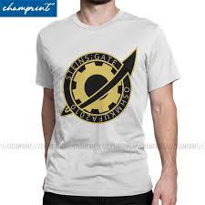 Vintage Steins Gate <b>Future Gadget Laboratory</b> Badge T Shirts for ...