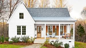 farmhouse house plans southern living revival with wrap around porch pictures ideas basement unforgettable style homes old acadian floor one story open