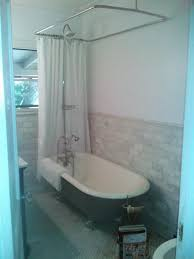 cost to refinish clawfoot bathtub. cost to refinish clawfoot bathtub 7
