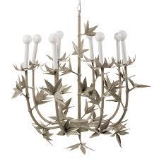 melissa chandelier