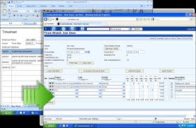 excel project timesheet excel time tracking time tracking excel