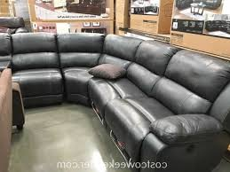 alluring cheers clayton motion leather sofa costco furniture decor recliner dimensions about convertable ski reclining sofa