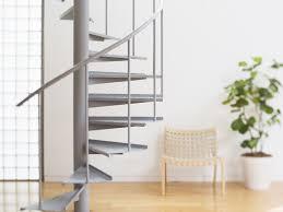 Best Spiral Staircase Spiral Stair Plans Zampco