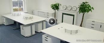 ikea office furniture galant. IKEA Galant Office Furniture Ikea
