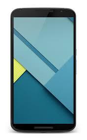 Nexus Phone Comparison Chart Comparison Of Google Nexus Smartphones Wikipedia
