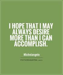 Michelangelo Quotes Adorable Michelangelo Quotes Sayings 48 Quotations