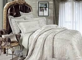 awesome piece jacquard luxury bedding set illusory myth sets083 luxury bedding sets prepare