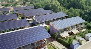 almanya güneş enerjisi ile ilgili görsel sonucu