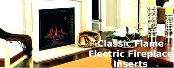 sq ft electric fireplace square foot fireplaces that heat heater for 1000 feet garage
