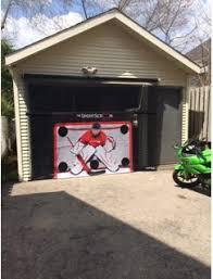 garage door protectorgarage door protector  Product tags  The Garage Organizer
