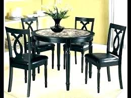 walmart dining set dining room chairs full size of 5 piece dining set kitchen table sets walmart dining