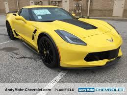 2018 chevrolet grand sport corvette. perfect chevrolet new 2018 chevrolet corvette grand sport in chevrolet grand sport corvette r