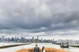 Chart House Hoboken Nj Chart House Wedding New York City Nj Wedding Photography