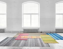 kasthall harvest your newest line of rugs